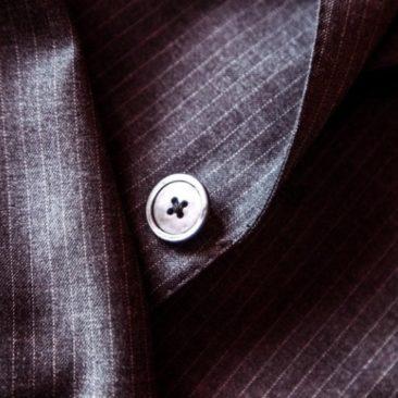 Curso de Experto en Protocolo y Etiqueta Personal