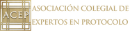 ACEP Asociación Colegial de Profesionales del Protocolo
