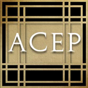 ACEP - Asociación Colegial Campus Stellae de Expertos en Protocolo, Organización de Eventos y Wedding Planner